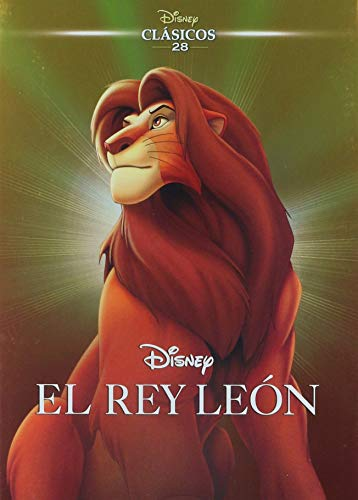 Libro De Inglés First  marca Disney