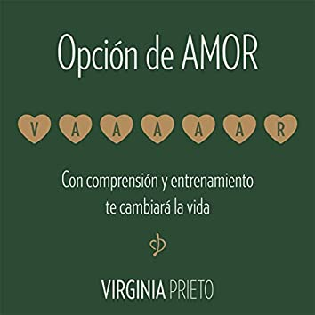 Opción de Amor. Vaaaaar
