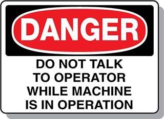 Beaed - Danger Do Las Vegas Mall to Operator Not Talk New arrival