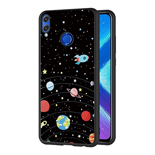 Eouine Huawei Honor 8X Case, Phone …