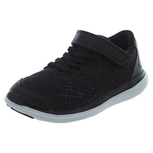 Nike Renzo 2 Zapatillas para los Hombres