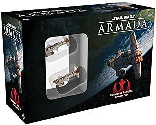 Star Wars: Armada - Hammerhead Corvettes