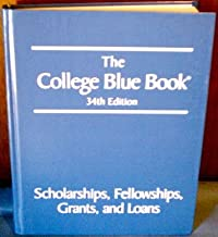 Best college blue book scholarships Reviews