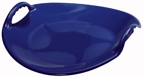 0A12I #AlpenGaudi -  AlpenGaudi UFO-blau