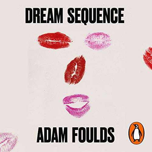 Dream Sequence cover art
