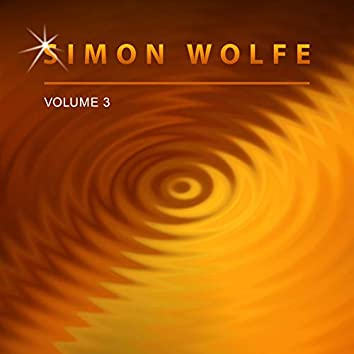 Simon Wolfe, Vol. 3
