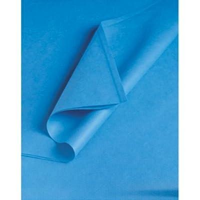 """Halyard Health 62672 One-Step Sterilization Wrap, H600 Fabric 54"""" x 72"""""""