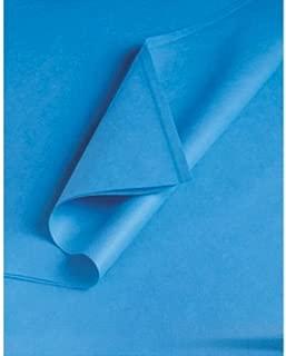 Halyard Health 62645 One-Step Sterilization Wrap, H600 Fabric 45