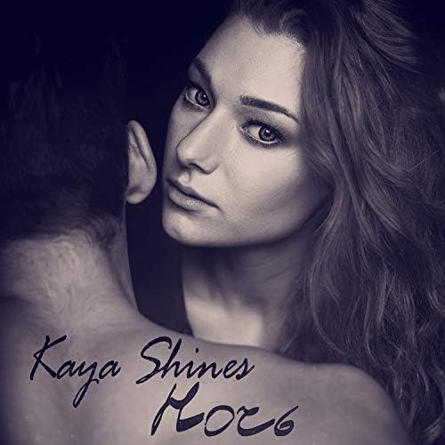 Kaya Shines