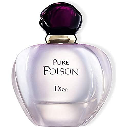 La Mejor Recopilación de Perfume Poison Dior para comprar hoy. 4
