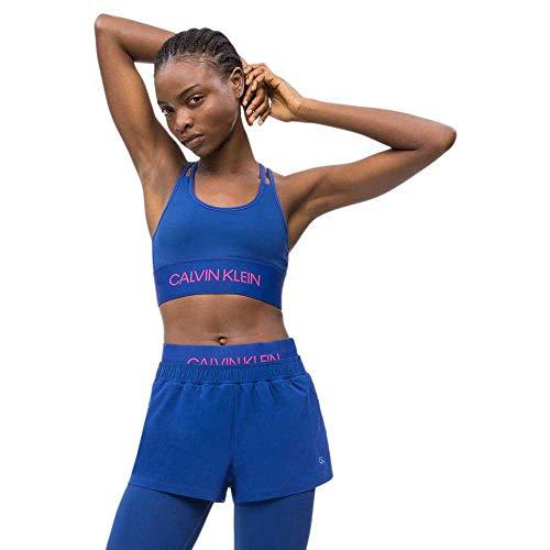 Calvin Klein Underwear Low Support Sports XS