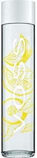 Sparkling Water; Lemon Cucumber , Pack of 12