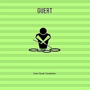 Guert Quads Compilation