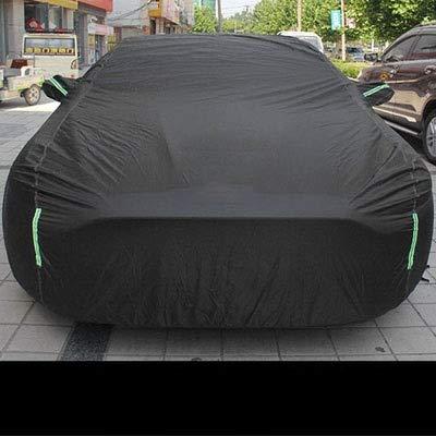 Cubierta para coche Ferrari F458 F550 F430 F360 F40 cubierta especial del coche lluvia protección solar y las...