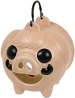 蚊取り線香入れ 紅の豚 ポルコロッソ