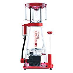 Red Sea Reefer 300 Protein Skimmer