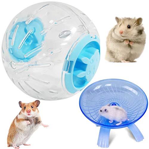 Ratón Transparente  marca kathson