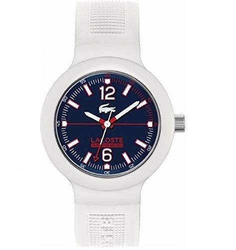 Lacoste - Reloj de pulsera