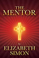 The Mentor