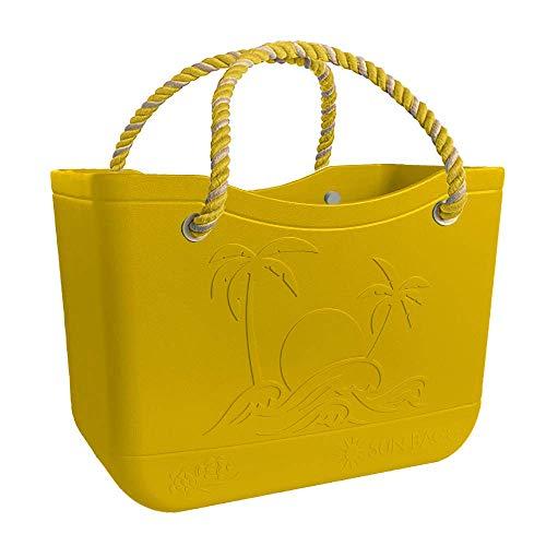 SunBagg Waterproof Beach Bag
