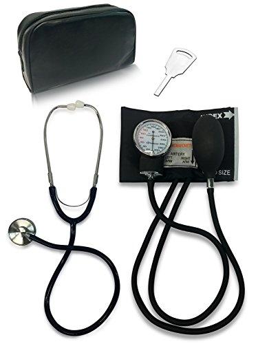 Primacare DS-9194 Classic Series Pediatric...