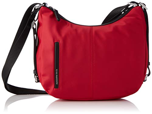 Mandarina Duck Hunter Damenhandtasche, Einheitsgröße, Motorroller. - Größe: Einheitsgröße
