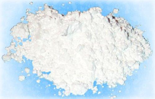 Inoxia Kaliumcarbonat, Gewicht: 500 g