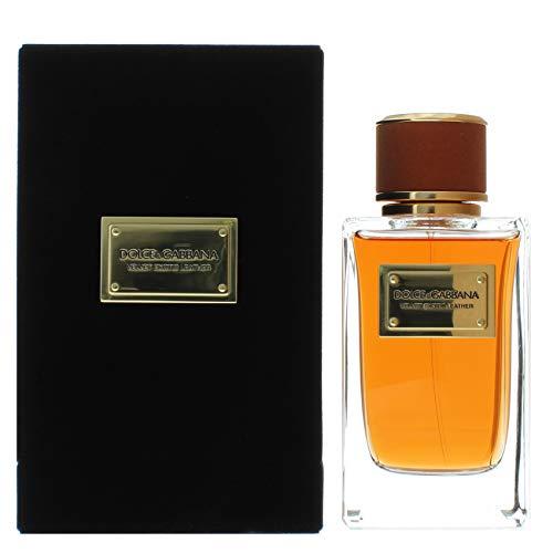 Dolce & Gabbana Velvet Exotic Eau de Parfum Spray Unisex, 150 ml