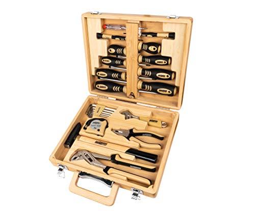 Brüder Mannesmann Werkzeuge M29001...