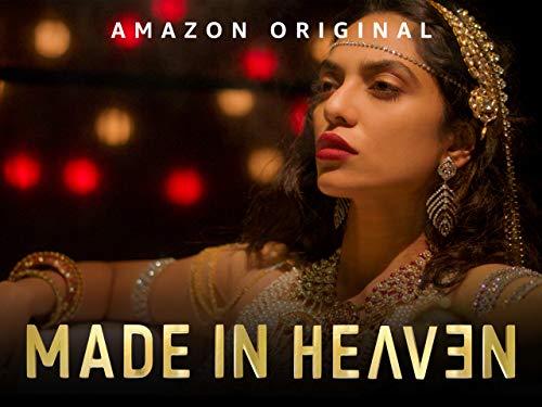 Made In Heaven - Season 1