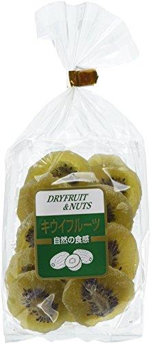 丸成商事 ドライキウイフルーツ 110g×3個