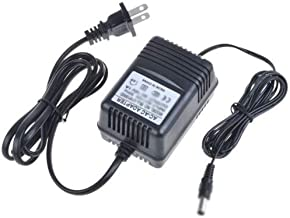 AC Converter Adapter AC 16V 1A Power Supply Charger 5.5mm x 2.1mm US 1000mA PSU