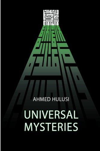 Universal Mysteries: Dabaddah