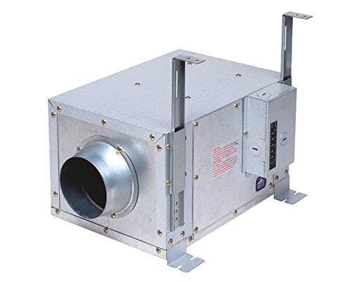 Panasonic FV-30NFL1 WhisperLine Remote Mount...