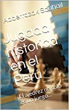 Jugada historica en el Perú: El ajedrez no solo es un juego...