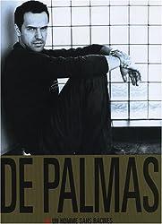 Gerald De Palmas Un Homme Sans Racines Tab