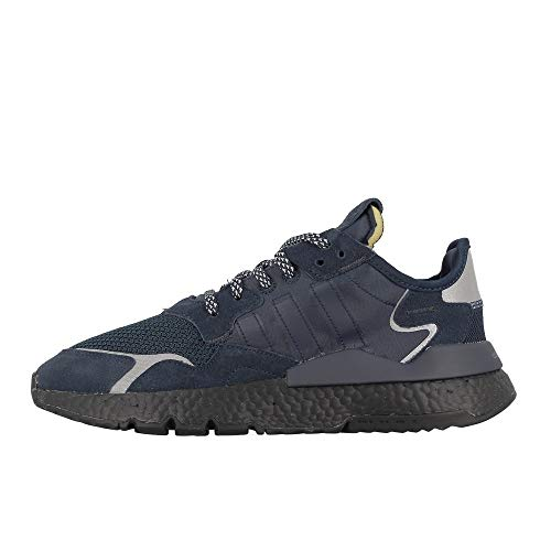Adidas Nitte Jogger 3M EE5858 (41 1/3 EU, Navy)