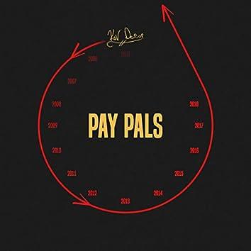 Pay Pals