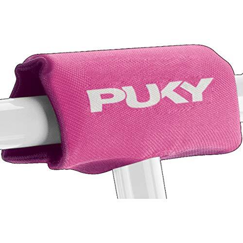 Puky LP 1 Pukylino®, WUTSCH®, Pukymoto® Lenkerpolster pink