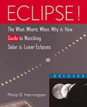 Best guide to watching the solar eclipse Reviews