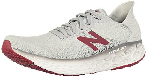 New Balance Men s 1080v10 Fresh Foam Running Shoe