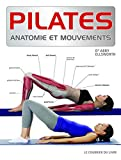 Pilates : Anatomie et mouvements