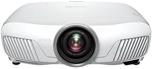 Epson EHTW7300 Blanc Vidéoprojecteur Full HD 1080p