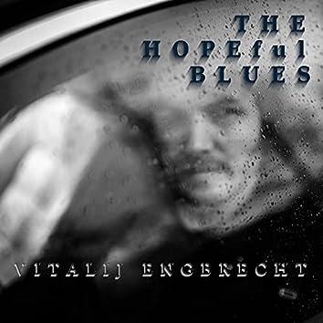The Hopeful Blues
