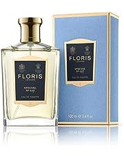 Floris Special N°127 Eau de Toilette Spray 100 ml
