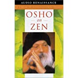 Osho on Zen: A Stream of Consciousness Reader