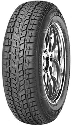 Guante Neumáticos 195/60R1486T Nexen N 'priz 4S