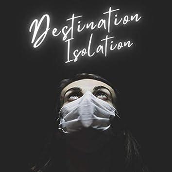 Destination Isolation