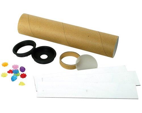 Bartl GmbH - Manualidades con papel (101364)