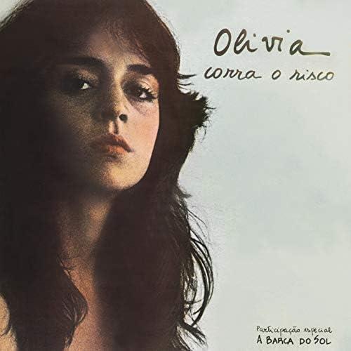 Olivia feat. A Barca Do Sol & John Neshling